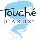 Touche Cards Logo